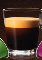 Catalogues et collections Nespresso : Découvrez la nouvelle édition limitée
