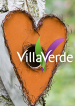 Promos et remises Villaverde : Venez profiter des soldes