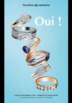 Prospectus Carrefour : Oui !