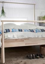 Promos et remises IKEA : 15% offerts pour l'achat d'un couchage complet