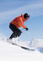 Catalogues et collections Lafuma : Vacances au ski