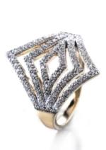 Promos et remises delatour : La sélection de bijoux Saint-Valentin à -60%