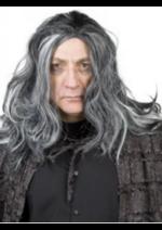 Catalogues et collections Festimania : Retrouvez toutes les perruques