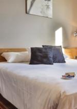 Bons Plans INTER-HOTEL : Forfait sur la route des vacances dès 69€
