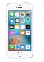 Catalogues et collections SFR : Le nouvel iPhone SE disponible dès maintenant !