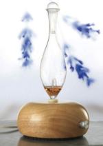 Catalogues et collections Nature & Découvertes : Les alternatives naturelles pour mieux dormir
