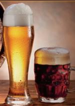 Promos et remises Lidl : La Foire à la Bière