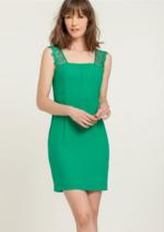 Catalogues et collections Grain de Malice : Envie d'une robe ? On en a plein !