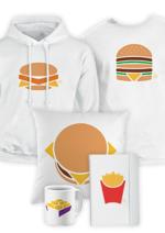 Catalogues et collections Mc Donald's : Découvrez toute la collection McDonald's