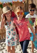 Promos et remises Lidl : La sélection textile enfants