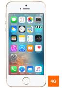 Promos et remises Boutique Orange REDON : Adoptez un nouvel iPhone sur le meilleur réseau qui soit