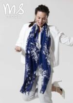 Catalogues et collections MS mode : Choisissez votre look