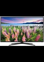 Promos et remises  : Payez votre téléviseur en 10 mois SANS FRAIS