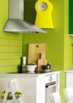 Promos et remises IKEA : Cuisine: 10€ offerts par tranche de 100€ d'achat