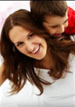 Promos et remises  : La sélection fête des mères