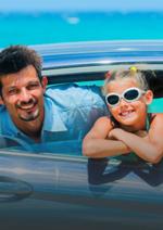 Catalogues et collections Europcar : La France à prix doux dès 17€ par jour