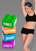 Bons Plans Esthétic center PARIS : Composez votre cure minceur à partir de 28€