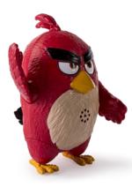 Promos et remises Toys R Us : Promos à Gogo! 1 acheté = -50% sur le 2ème
