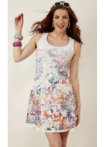 Catalogues et collections Depech'Mod : Les robes d'été sont arrivées!