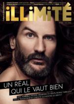 Journaux et magazines UGC : Feuilletez le magazine du mois de juin 2016