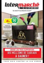 Promos et remises  : Des millions de cadeaux à gagner !