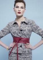 Promos et remises  : Adoptez de nouveaux looks