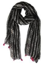 Promos et remises  : Look SOLDE 1: Féminine pour une virée shopping