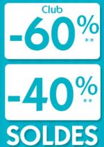 Promos et remises Orchestra : Soldes jusqu'à -40% ou -60%, profitez maintenant !
