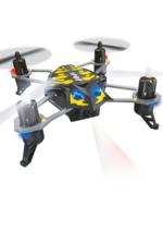 Promos et remises  : Envolez-vous avec les drones en soldes!
