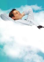 Promos et remises Corsair : Profitez des promos Corsair