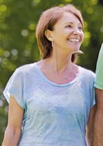 Catalogues et collections Groupama : Découvrez l'assurance santé senior