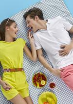 Promos et remises Boulanger : Profitez des offres Happy summer