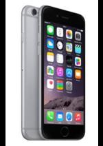 Promos et remises FNAC : -110€ sur l'iPhone 6 64Go