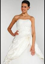Promos et remises Tati : Profitez des promotions sur les robes de mariée