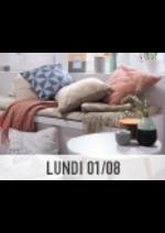 Promos et remises Lidl : La sélection Intérieur