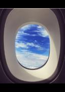 Catalogues et collections Audition Conseil PARIS GOBELINS : Protégez vos oreilles en avion