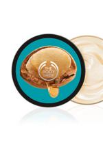 Promos et remises The Body Shop : Offre tailles voyage 3 pour 10 euros