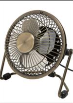Catalogues et collections Castorama : Prenez un bol d'air frais