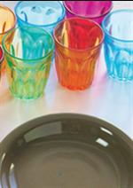 Promos et remises  : Découvrez la vaisselle Luminarc