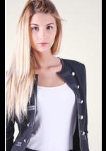 Promos et remises  : Les vestes de la nouvelle collection dès 17,99€