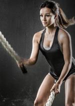 Catalogues et collections Fitness Boutique : Découvrez la sélection CrossTraining