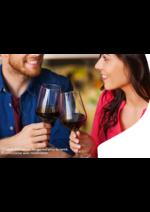 Promos et remises Boulanger : Foire aux Vins