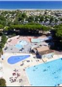 Promos et remises Tohapi Trogues - Le Parc des Allais : Il est encore temps de partir au soleil !