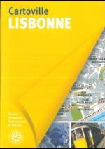 Catalogues et collections FNAC : Préparez votre week-end à Lisbonne