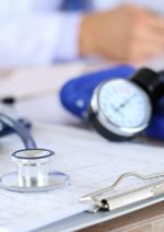 Bons Plans GMF : 2 mois offerts sur votre assurance santé
