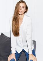 Catalogues et collections La Halle : Jeans : trouver votre coupe idéale