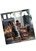 Catalogues et collections IKEA : Catalogue IKEA 2017