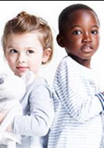 Catalogues et collections Okaïdi : Adoptez de nouveaux pyjamas
