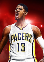 Catalogues et collections Micromania : Découvrez gratuitement l'univers NBA 2K17