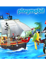 Bons Plans Maxi Toys : -50% sur le 2ème article Playmobil